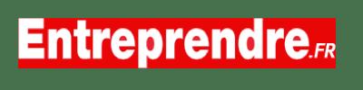 DzMob dans Entreprendre.fr