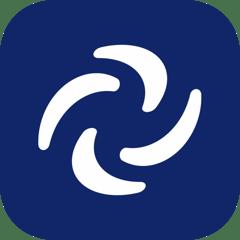 Application bancaire Push2Bank
